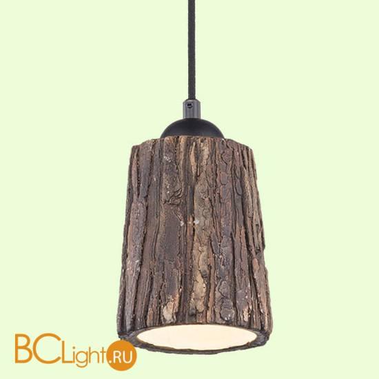 Подвесной светильник Lussole Loft Log GRLSP-9862
