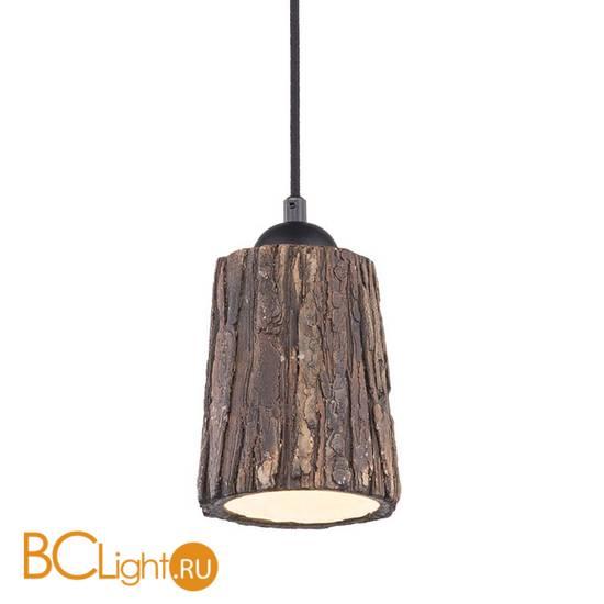 Подвесной светильник Lussole Loft Log LSP-9862