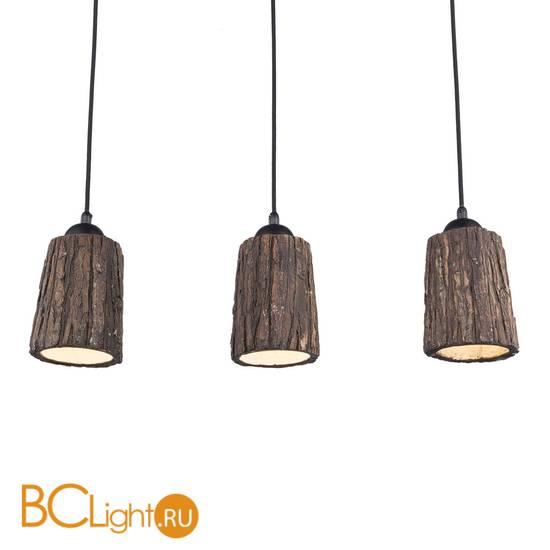 Подвесной светильник Lussole Loft Log LSP-9863