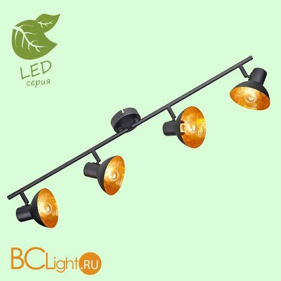 Потолочный светильник Lussole Loft Louisville GRLSP-9976