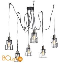 Подвесной светильник Lussole Make LSP-9310