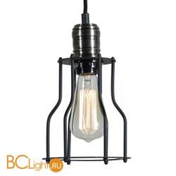Подвесной светильник Lussole Make LSP-9610