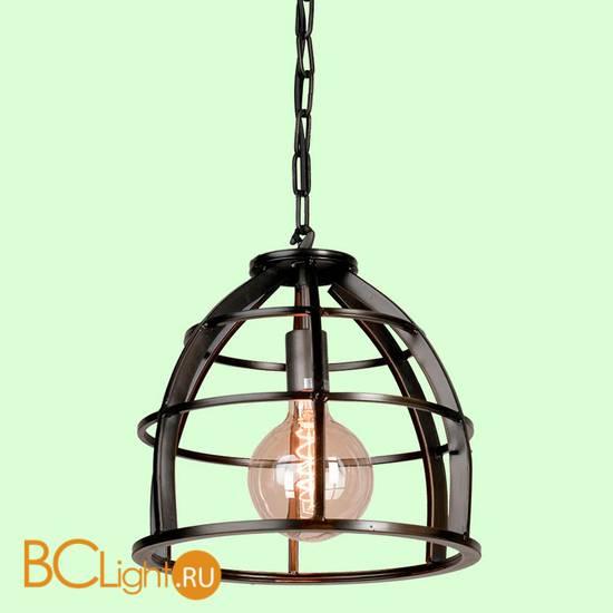 Подвесной светильник Lussole Loft Matanuska GRLSP-8065