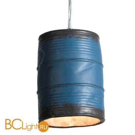 Подвесной светильник Lussole Loft Mayuri LSP-9525