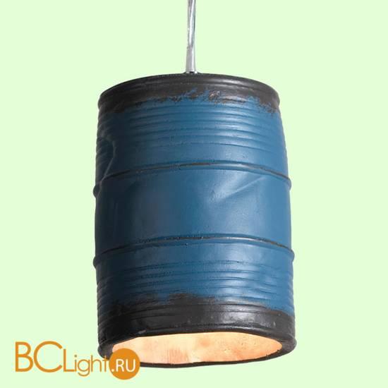 Подвесной светильник Lussole Loft Mayuri GRLSP-9525