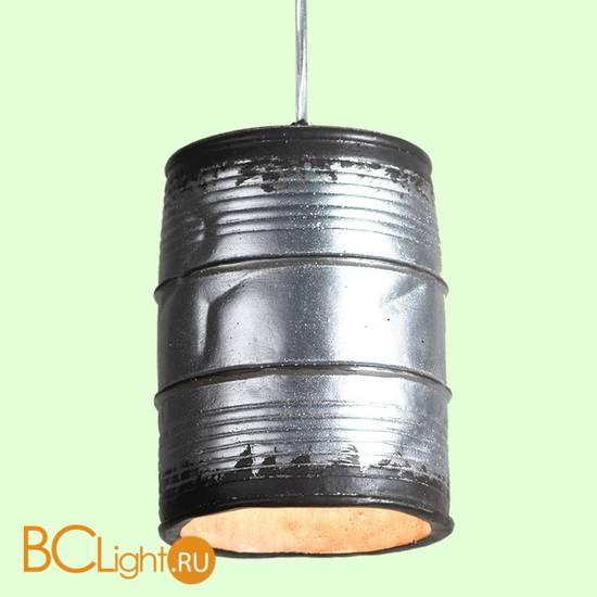 Подвесной светильник Lussole Loft Mayuri GRLSP-9526