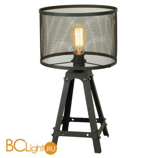 Настольная лампа Lussole Loft Mirta LSP-9886
