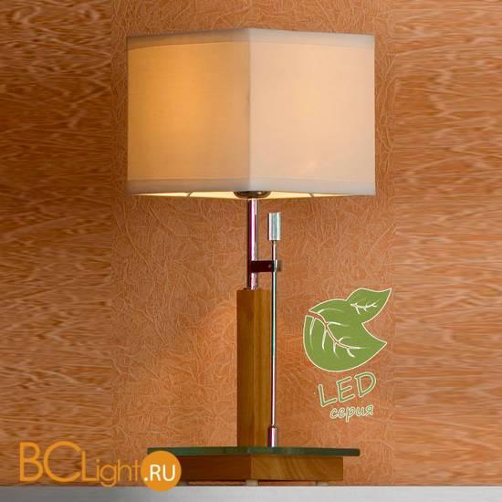 Настольная лампа Lussole Loft Montone GRLSF-2504-01
