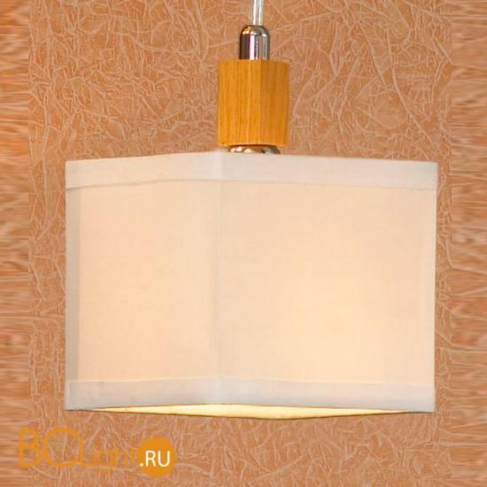 Подвесной светильник Lussole Loft Montone GRLSF-2506-01