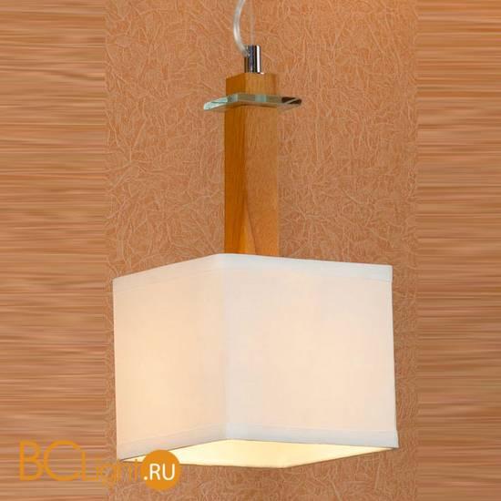 Подвесной светильник Lussole Loft Montone GRLSF-2516-01