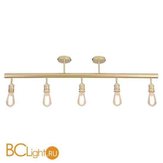 Потолочный светильник Lussole Loft Murray LSP-8169