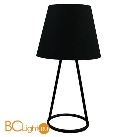 Настольная лампа Lussole Loft Mushroom LSP-9904