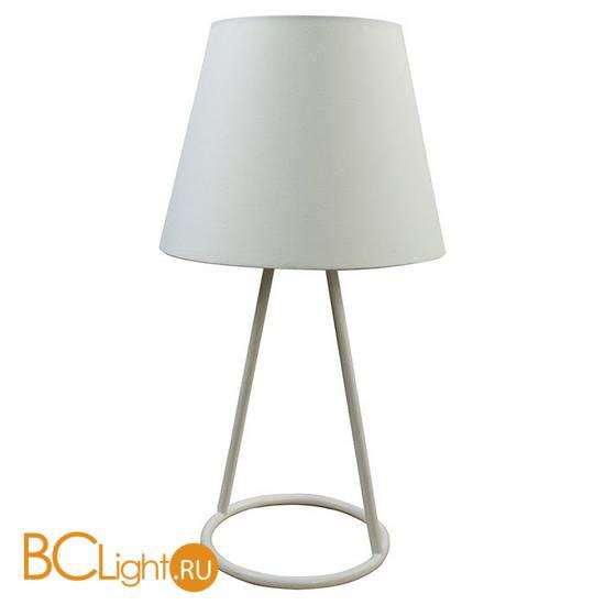 Настольная лампа Lussole Loft Mushroom LSP-9906