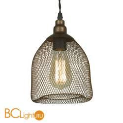 Подвесной светильник Lussole Net LSP-9646