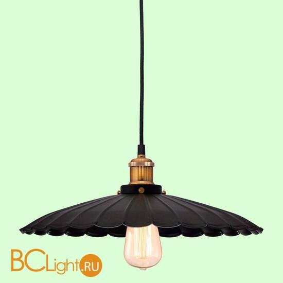 Подвесной светильник Lussole Loft New york GRLSP-9603