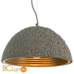 Подвесной светильник Lussole Loft Nori LSP-9856
