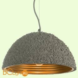 Подвесной светильник Lussole Loft Nori GRLSP-9856