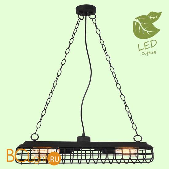 Подвесной светильник Lussole Loft Northport GRLSP-8040