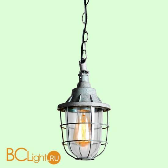 Подвесной светильник Lussole Loft Northport GRLSP-9524