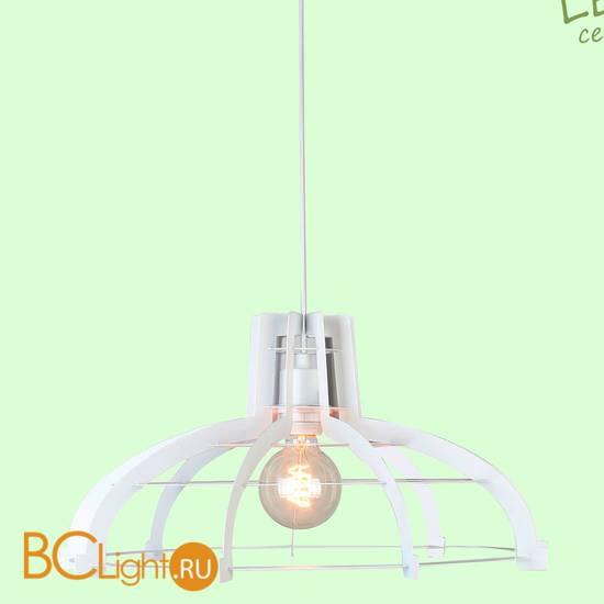 Подвесной светильник Lussole Loft Oceanside GRLSP-9944