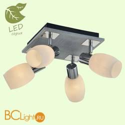 Потолочный светильник Lussole Loft Office GRLSP-0052