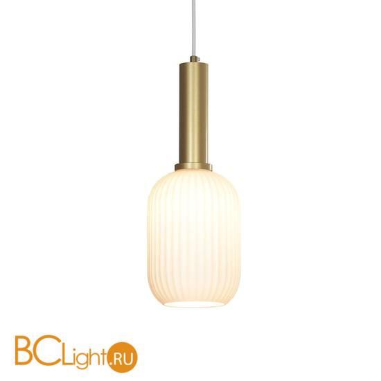 Подвесной светильник Lussole Loft Ondulati LSP-8352
