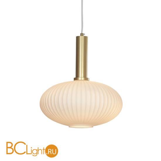 Подвесной светильник Lussole Loft Ondulati LSP-8353
