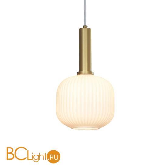Подвесной светильник Lussole Loft Ondulati LSP-8354