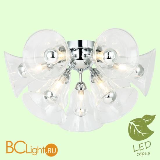 Потолочный светильник Lussole Loft Oneida GRLSP-8196