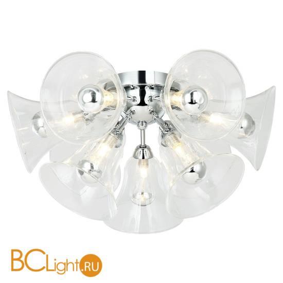 Потолочный светильник Lussole Loft Oneida LSP-8196