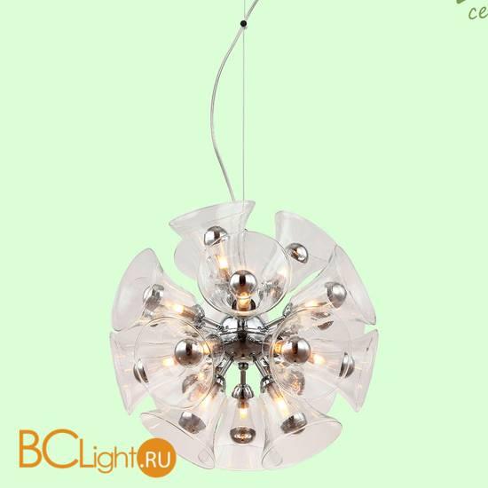 Подвесной светильник Lussole Loft Oneida LSP-8197