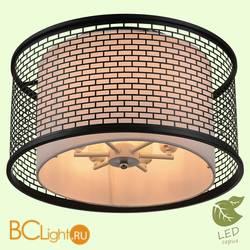 Потолочный светильник Lussole Loft Orient GRLSP-9676