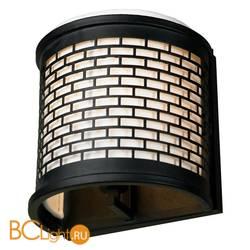 Настенный светильник Lussole Orient LSP-9171