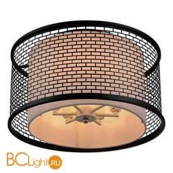 Потолочный светильник Lussole Orient LSP-9676
