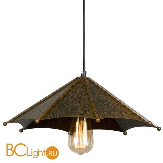 Подвесной светильник Lussole Loft Pail LSP-9557