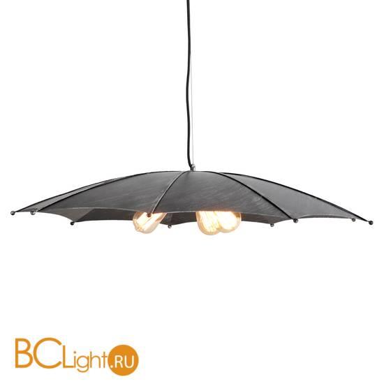 Подвесной светильник Lussole Loft Pail LSP-9558
