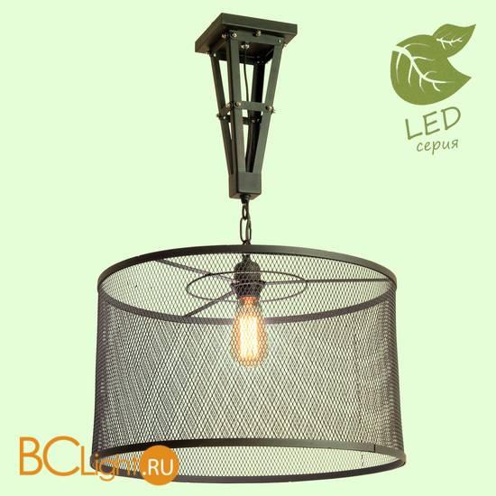 Потолочный светильник Lussole Loft Parker GRLSP-9885