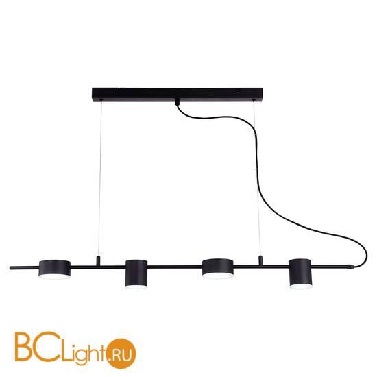 Подвесной светильник Lussole Loft Pickwick LSP-8152