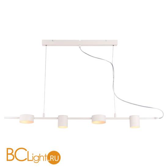 Подвесной светильник Lussole Loft Pickwick LSP-8153