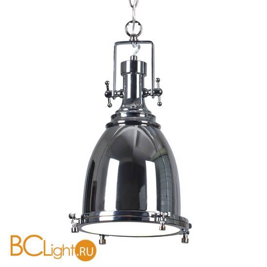 Подвесной светильник Lussole Plant LSP-9614
