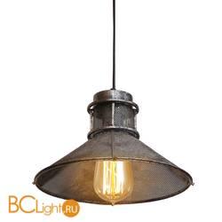 Подвесной светильник Lussole Loft Provence LSP-9916