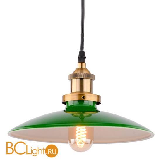 Подвесной светильник Lussole Loft Provence LSP-9543