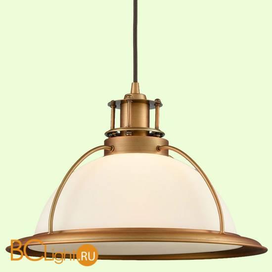 Подвесной светильник Lussole Loft Provence GRLSP-9811