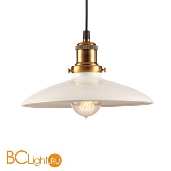 Подвесной светильник Lussole Provence LSP-9605