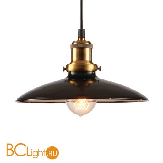 Подвесной светильник Lussole Provence LSP-9604