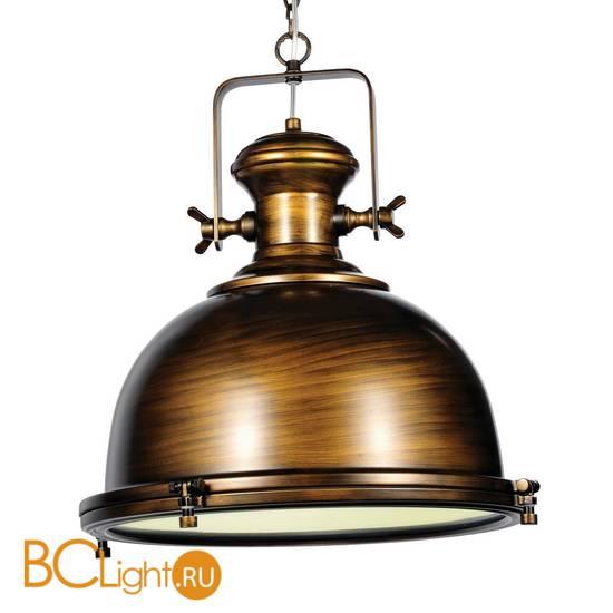 Подвесной светильник Lussole Pubber LSP-9612
