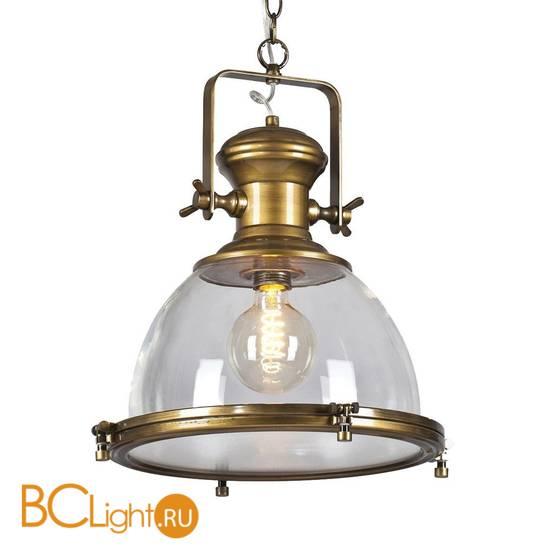 Подвесной светильник Lussole Pubber LSP-9611
