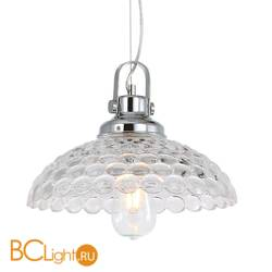 Подвесной светильник Lussole Reflex LSP-0207