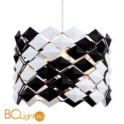 Подвесной светильник Lussole Rhombus LSP-0180