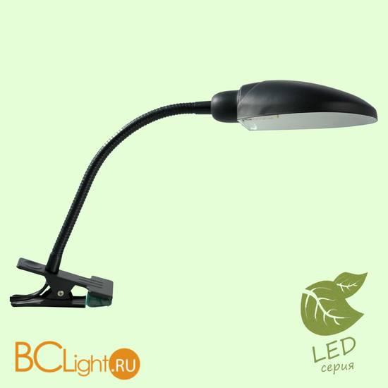 Настольная лампа Lussole Loft Roma GRLST-4214-01